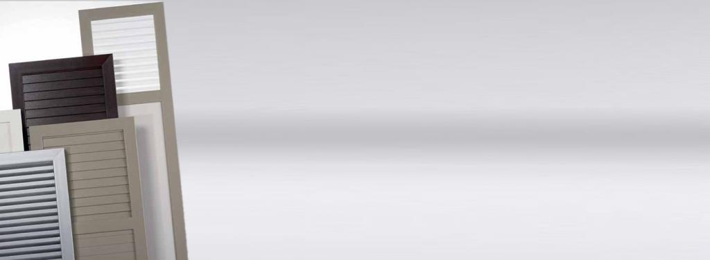 nimble_asset_banner-obloane-1366x500